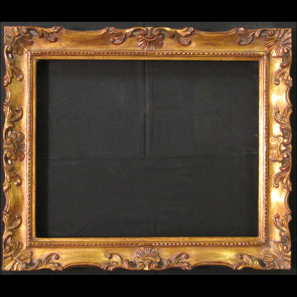 ART.FRANCESINA 1482